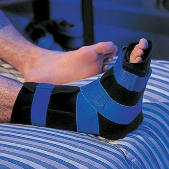 Plantar Fasciitis Night Splints Buying Guide