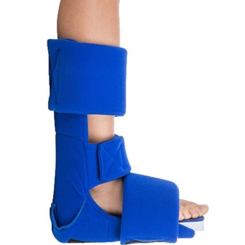 Procare ProWedge Plantar Fasciitis Night Splint