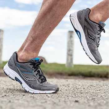 Running Shoes For Supination Buying Guide