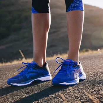 Running Shoes for Plantar Fasciitis Buying Guide