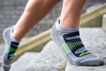 Socks For Sweaty Feet Buying Guide