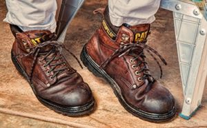 Steel-Toe vs. Composite-Toe vs. Alloy-Toe Featured
