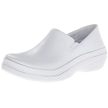 Timberland PRO Women's Renova Professional Slip