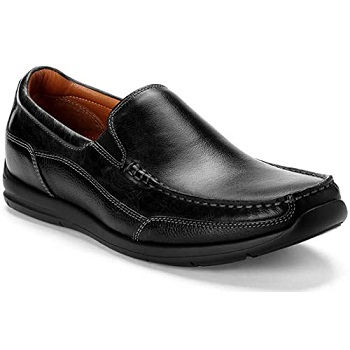 Vionic Men's Preston Slip on Shoes