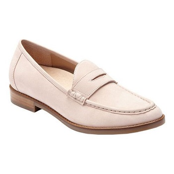 Vionic Women's, Waverly Loafer