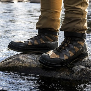 Waterproof Work Boots Buying Guide