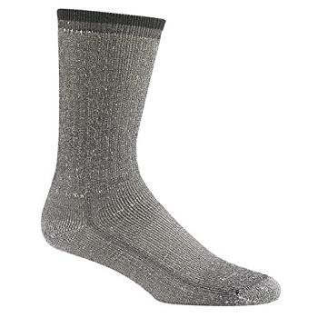 Wigwam Merino Comfort Hiker F2322 Sock