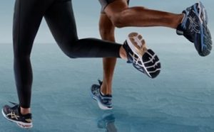 Best Running Shoes for Flat Feet Featured