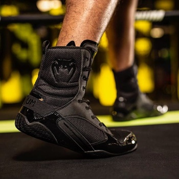 Boxing Shoes Buying Guide