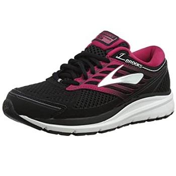 Brooks 1202532A Women's Running Shoes