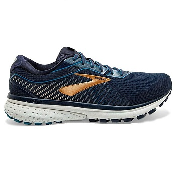 Brooks Men's Ghost 12 Running Shoe