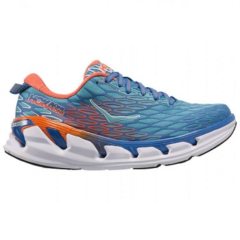 Hoka One One Women's Vanquish 2 Running Shoe