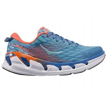 Hoka One One Women's Vanquish 2 Running Shoe