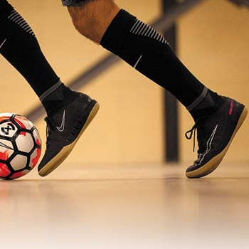 How To Maintain Indoor Soccer Shoes