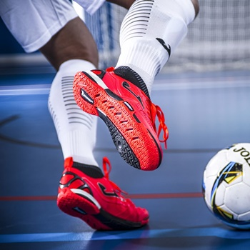 Indoor Soccer Shoes Buying Guide