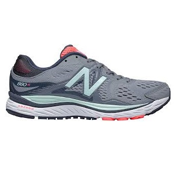 New Balance Women's W880gb6 Tennis Shoe