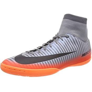 Nike MercurialX Victory VI CR7 DF Indoor Shoes