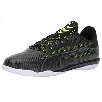 PUMA Men's 365 Ignite CT Soccer-Shoes