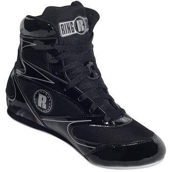 Ringside Diablo Boxing Shoes