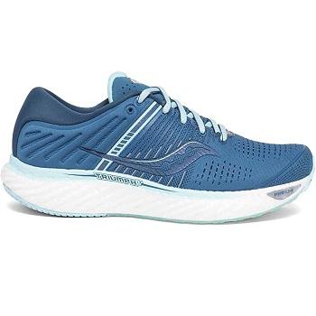 Saucony Women's Triumph 17 Running Shoe